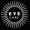 BudgetDisplay_Eye_care